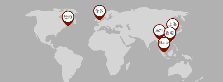 brokerage_business_map
